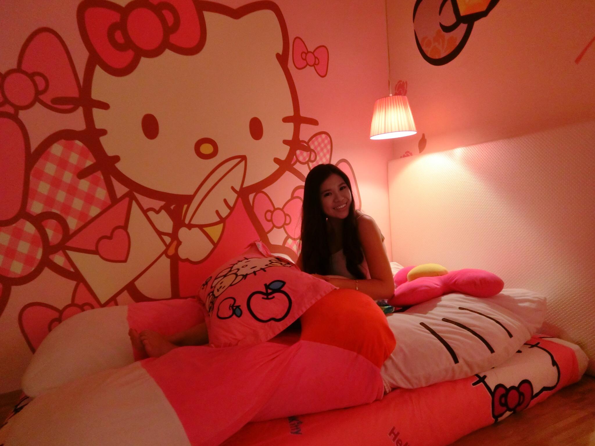 Good Wallpaper Hello Kitty Room - img_6394  Image_53757.jpg